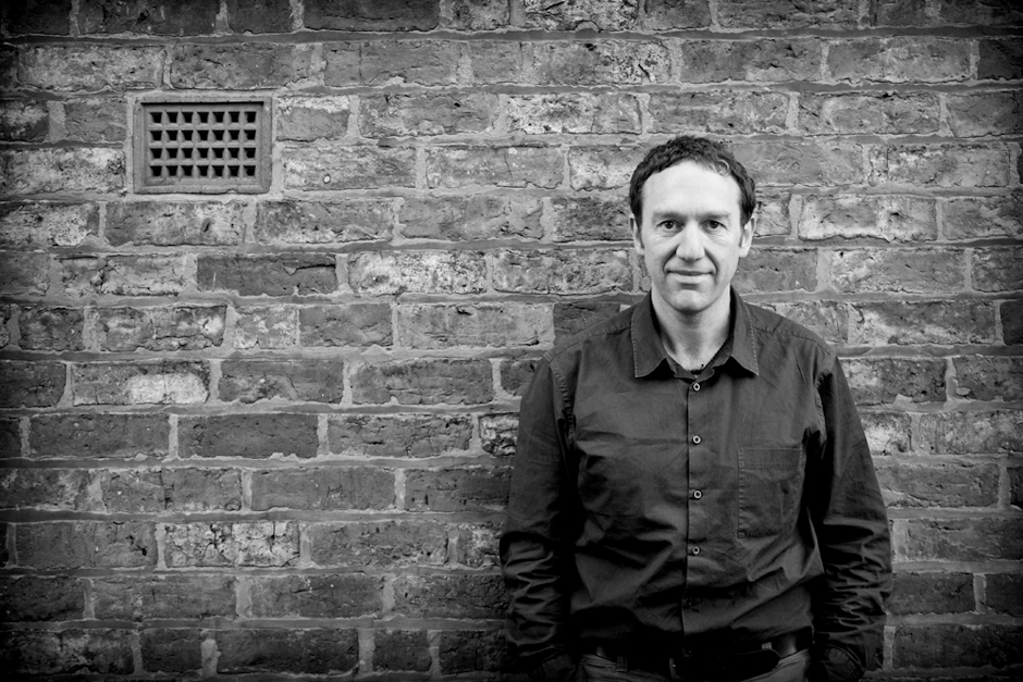 Public Relations, Editorial and Corporate portraiture in Manchester by photographers Matt Priestley