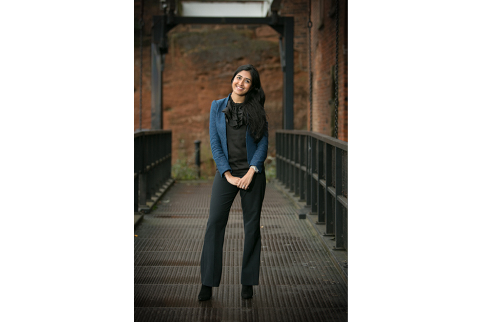Manchester Business portraits for NES Recruitment, Manchester PR Photographer Matt Priestley