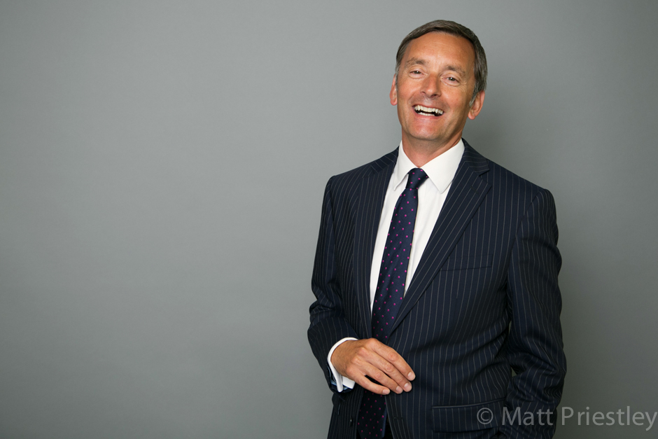 Commercial photography and corporate portraiture Bromsgrove and Wolverhampton by Matt Priestley